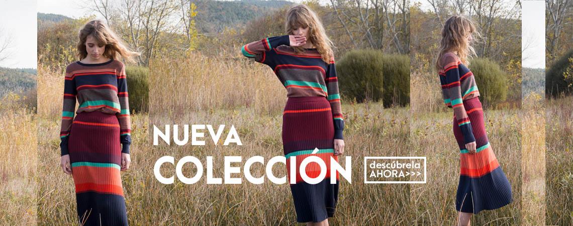 nueva coleccion-otoño-invierno-2020