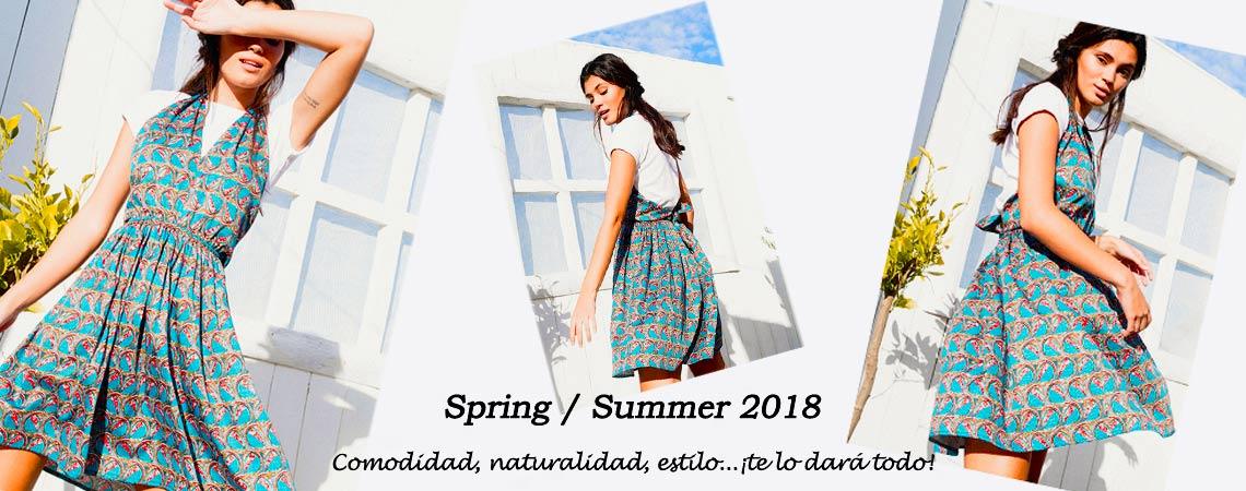 vestidos-primavera-verano 2018