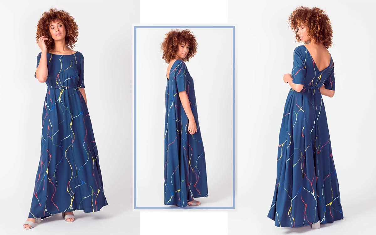 Moda Ecológica Online