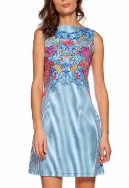 Comprar ropa Rosalita Mcgge online vestidos de algodón