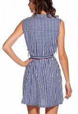 Comprar vestidos Rosalita Mcgee de cuadritos vichy