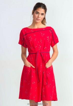 8246c1e67e414 Vestidos originales para mujer - LACASADELAMODA